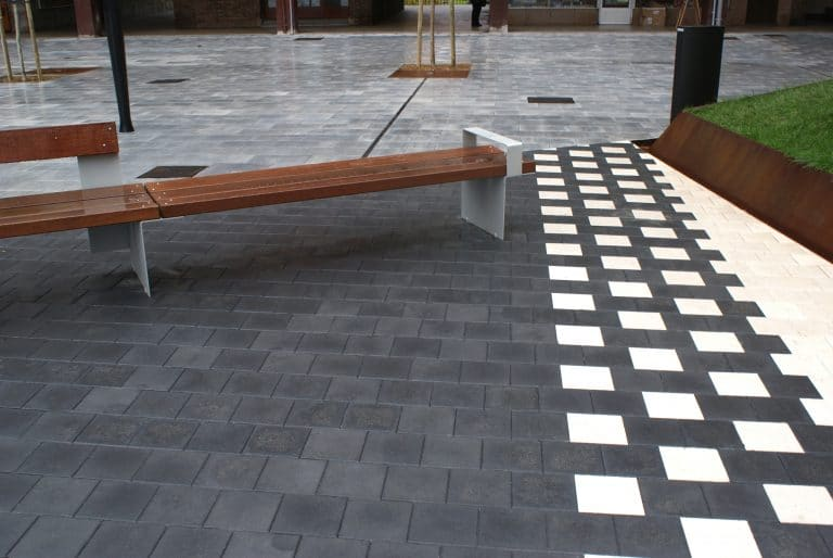 Gazteleku -Lasarte , Scala estudio de Arquitectura