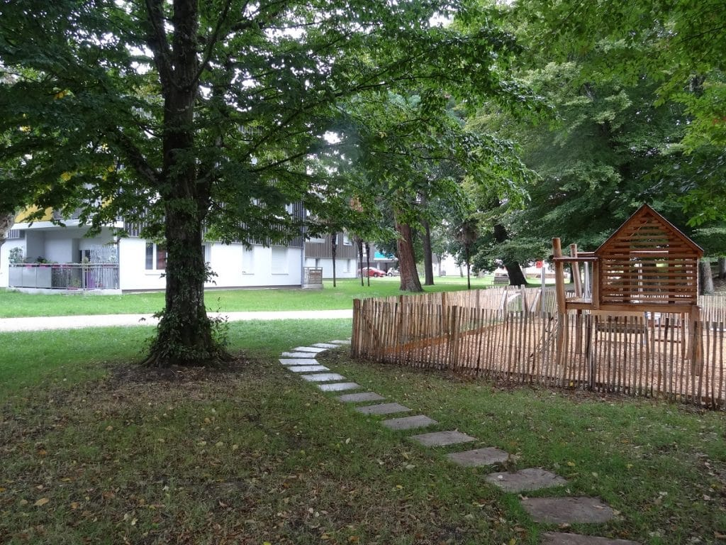 Les Parqueurs - Gujan Mestras, Laura Hils
