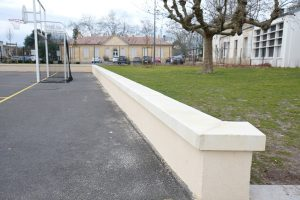 MyWay - Blanquefort - école du bourg 2