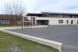 MyWay - Blanquefort - école du bourg 4