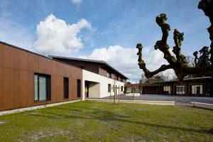 MyWay - Blanquefort - école du bourg 5