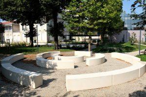 MyWay - Lycée Tivoli - Bordeaux - 4