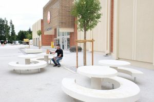 MyWay - auchan Castres - 4