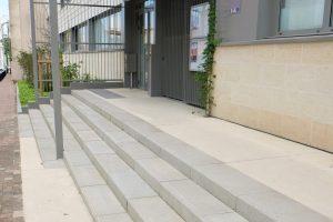 MyWay - école Marie Curie - Bordeaux - 5