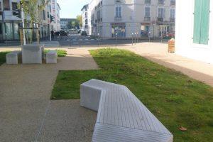 Myway - Bayonne, rue de L'Esté 3
