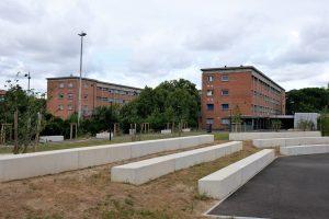 Myway - Lycée Vitry de Toulouse - 4