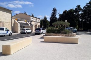 Myway PVT - projet de Castelnau 2