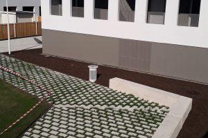 Myway PVT - projet de Villenave d'Ornon Baugé 5