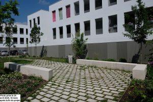 Myway PVT - projet de Villenave d'Ornon Baugé 6