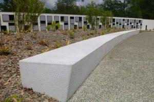 Myway - cimetière de Lescar 3