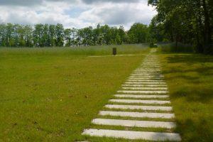 Myway - cimetière de Lescar 4