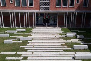 Myway - projet Toulouse Lycée Fermat 3