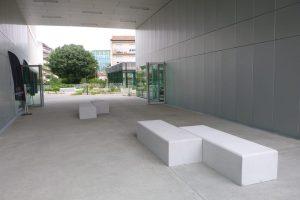Myway - projet de Toulouse Riverside 4