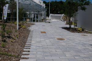 PVT - Floirac parc Elodie - 5