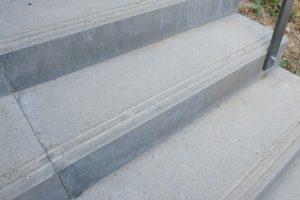 PVT - Lavaur - escalier 6