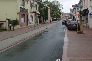 PVT - Souston - rue Daste 1