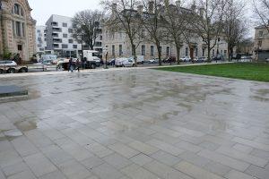 PVT - place Meunier - Bordeaux 1