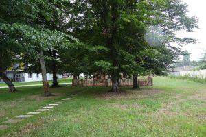 PVT - projet de Gujan Mestras Les Parqueurs 4