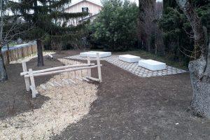 PVT - projet de Lavelanet 4