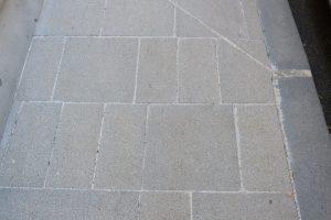 PVT - projet de Monein - rue Barada - 3
