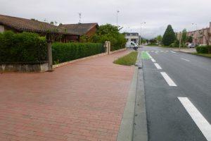 PVT - projet de Toulouse Linéo3 - 1