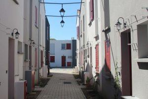 TLSE - 46 rue d'Alembert_Letellier Architectes (3)